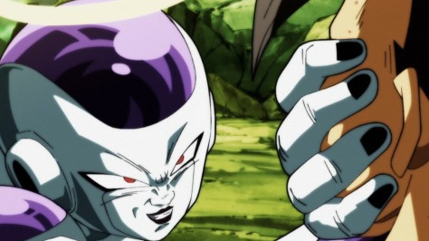 1508291079_frieza-eliminates-cabba-dragon-ball-super-episode-112-preview-video-breakdown