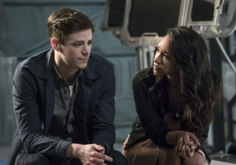 the-flash-season-3-photos-191
