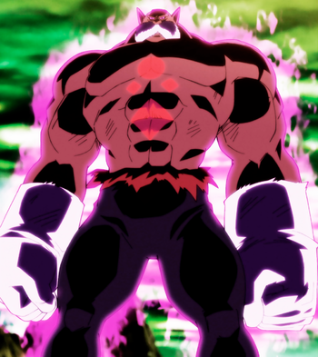 god_of_destruction_toppo