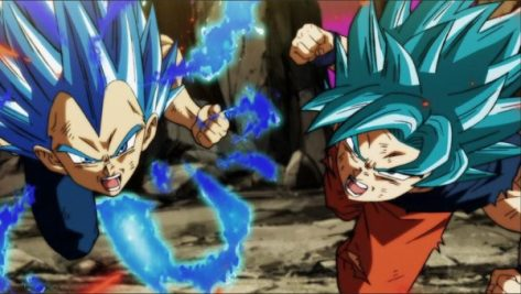 Limit-Breaker-Vegeta-and-Super-Saiyan-Blue-Goku-e1518364026259