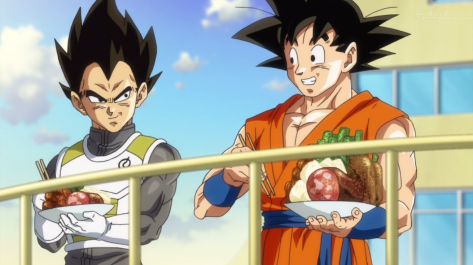 Vegeta-Goku-DBS.png