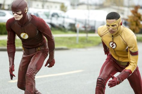 the-flash-keiynan-lonsdale-grant-gustin-01-900x600